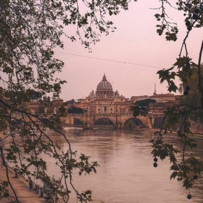 RitaDeiFiori-Contacts-Rome
